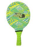 Wholesale Professional Beach Paddle Ball Racket