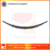 Truck Parts Axle Composite Leaf Spring