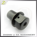 Carbon Steel S45c Locking Nut