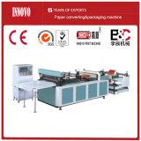 Professional Paper Cutting Machine (ZX-800)