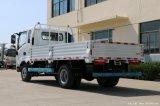 3t T-King Cargo Light Truck Petrol