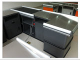 Hight Quality Cash Counter with Motor Transfer