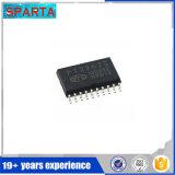 PT2262-Irs PT2262s Sc2262 Integrated Circuit Transistor
