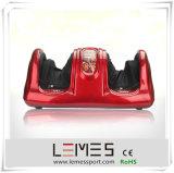Best Shiatsu Vibrating Electronic Foot Massager Heating
