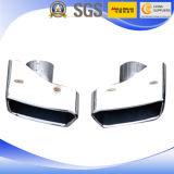 """535 2010-2015"""" Exhaust Tail Exhaust Tips"""