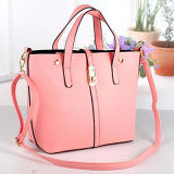 2017 Office Ladieds Women Handbags Fashion Tote Bags Shoulder Decent Stylish Bags Sy7729