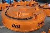 MW5 Oval Shape Electromagnet for Steel Scraps