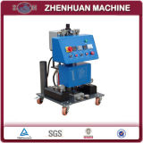 High Pressure Polyurethane Spray Foam Machine
