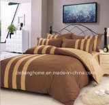 2015 Wholesale Comforter Sets Bedding Wedding Bedding Set