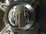 18crmo4 Stainless Steel Forging Ring
