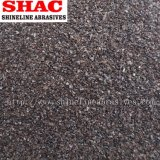 Abrasive Grade Brown Fused Alumina Bfa