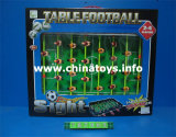 Most Popular Plastic Toys Table Football Sport Game (787005)