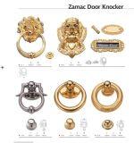 Hot Sale Zamac Door Knocker