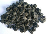 Graphitized Petroleum Coke (GPC) of 1-5mm