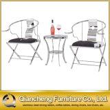 Most Popular Metal Leisure Chair
