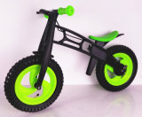 Children Bike with New Mould (YV-PHC-010)