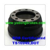 Landtech Webb Brake Drum 65551b Auto Spare Part