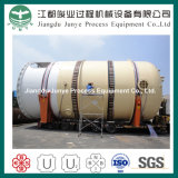 Top Precise Stainless Steel Tank