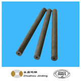 2016 High Quality Polished Solid Yg6X Carbide Rod