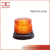 Car Amber LED Strobe Beacons (TBD347b)