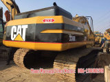 Used Caterpillar Excavator 330bl for Sale!