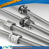 En 304 Stainless Steel Bar Fully Threaded Bar/Rod