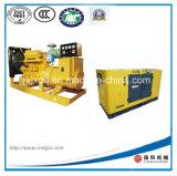 Shangchai 55kw/68.75kVA Water-Cooled Open Diesel Generator