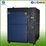 High-Low Temperature Test Chamber Heating Impact Test Cabinet