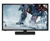 21.5 Inch Full HD LED TV Television Set LCD TV