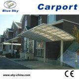 Economic Polycarbonate and Aluminum Carport (B800)