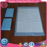 Disposable Adult Nursing Pads Elderly Incontinence Pads