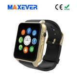 High Quality Smart Watch Phone with SIM Card Slot (Gt88)