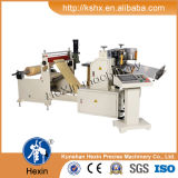 Competitive Price A3 A4 Size Paper Sheet Cutter