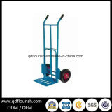 Hand Truck Ht1823 Tool Cart Trolly