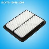 Air Filter 28113-3e000 for KIA
