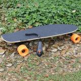 2016 Newest Remote Electric Skateboard (ES-401)