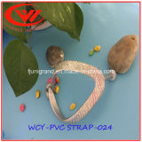 Good Quality PVC Material Strap with Slippers