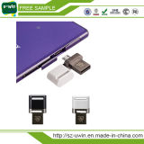 Mini 32GB OTG USB Flash Memory