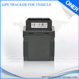 OBD GPS Tracking Device with Web-Based System and OBD APP