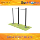 Fitness Equipment Double Horizontal Bar (QTL-2902)
