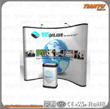 Portable Easy Install 4X3 Pop up for Exhibition