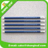 Eraser School Supply Pencil with Customed Logo (SLF-WP028)