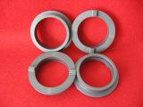 Precision Precessed Silicon Carbide Mechanical Seal Ring