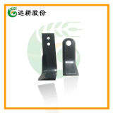 Cheap Tiller Blade From Chinese Factory