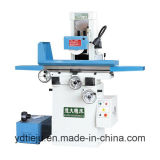 Surface Grinding Machine M618A with Double V-Type Rail Guide (M618A)