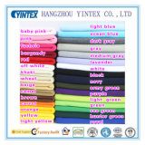 Handmade Solid Polar Fleece Lining Fabric, Fabric, for Home Textiles