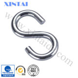 "ISO9001 Ts16949 Stainless Steel Wire ""S"" Shape Forming"