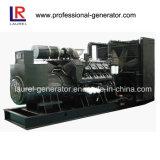 800kVA 60Hz Open Diesel Power Electric Generator