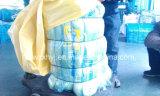 High Quality Nylon Fishing Monofilament Net
