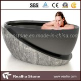 Freestanding Granite/Marble/Stone Bath for Bahtoom